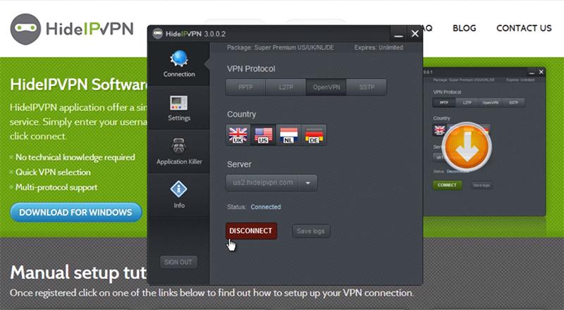 Free vpn forever for windows