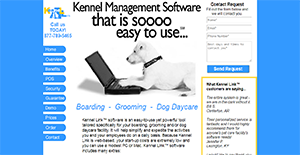 Kennel Link Reviews: Overview, Pricing and Features
