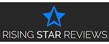 Rising Star Reviews