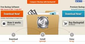 fbackup 7.0 download