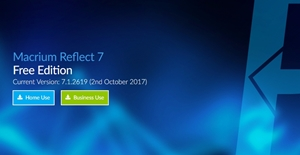 Macrium Reflect Reviews: Overview, Pricing and Features