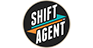 Alternative to Shift Agent