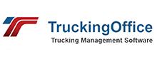 TruckingOffice