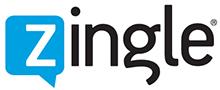 Zingle Business Text Messaging