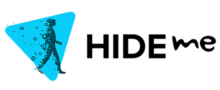 Logo of Hide.me