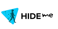 Hide.me reviews