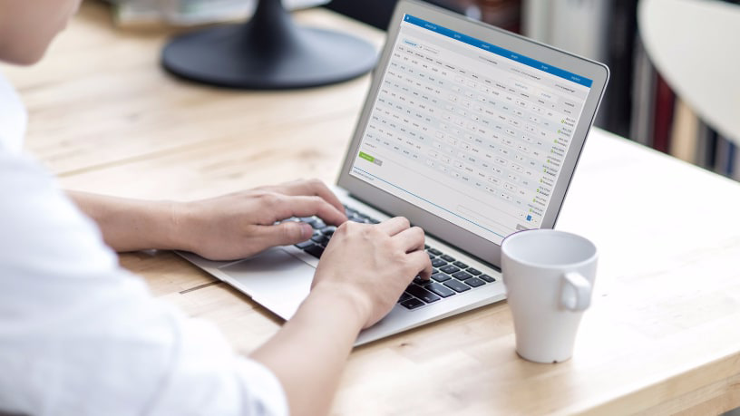 20 Best HR Software Solutions of 2019 - Financesonline com