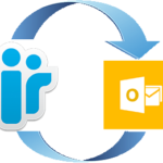 How to Convert Lotus Notes NSF to Outlook PST or Office 365