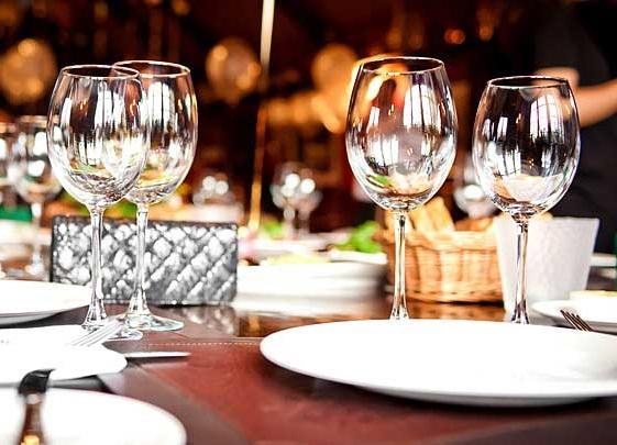Top Alternatives To OpenTable Leading Restaurant Management - Restaurant table software