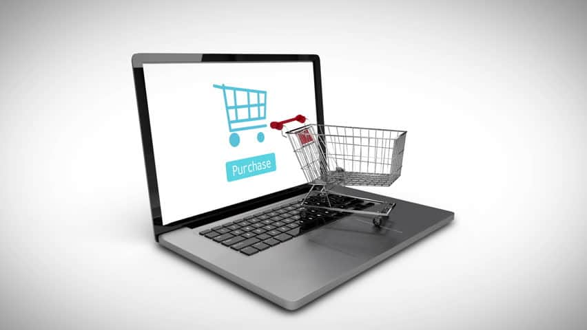 6d01039391e What Is Shopping Cart Software  Analysis of Features
