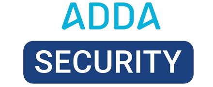 ADDA Security