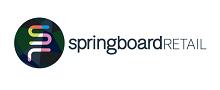 Springboard Retail