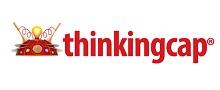 Thinking Cap LMS