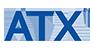 Alternative to ATX