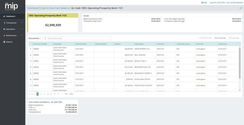 grant tracking calendar template unique grant tracking.html