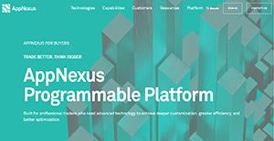 appnexus reviews overview, pricing and featuresActiveCampaign Vs Leadpages 2018 Comparison FinancesOnline 345950 #10