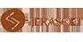 JeraSoft VCS alternative