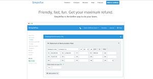 Online trading platform reviews canada