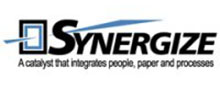 Synergize