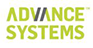 Advance Systems alternatives