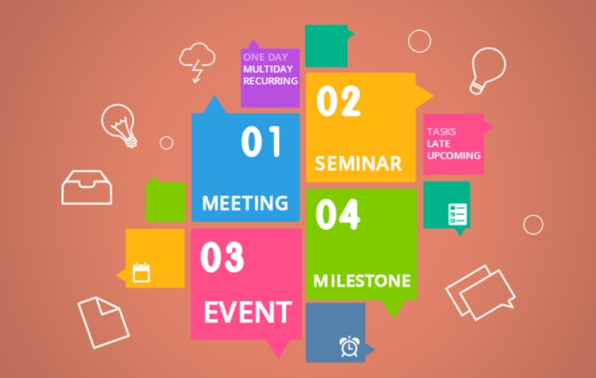 Top 10 Alternatives to Eventbrite Leading Event Management Software