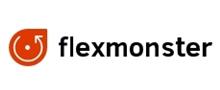 Flexmonster