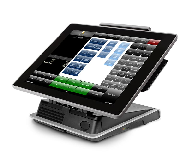 Top 3 Most Popular Pos Software Solutions Comparison Of