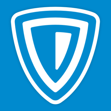 Top 10 alternatives to zenmate leading vpn services top 10 alternatives to zenmate leading vpn services financesonline stopboris Gallery
