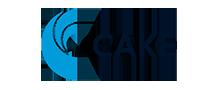 CAKE Affiliate Tracking