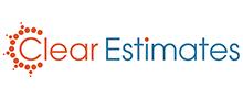 Clear Estimates