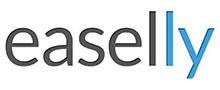 Easel.ly logo