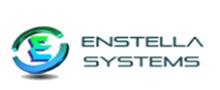 Enstella EDB to PST Converter