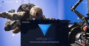 hitfilm pro free