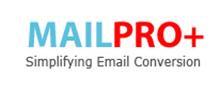 MailPro+