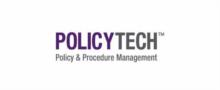 PolicyTech