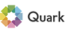 QuarkXPress 2017 alternatives