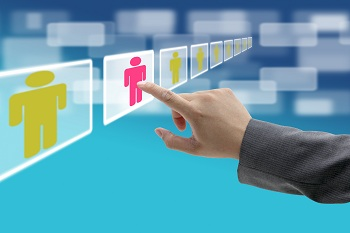 Image result for Applicant Tracking System
