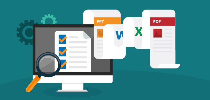 Benefits Of Document Management Software Examples Of Top