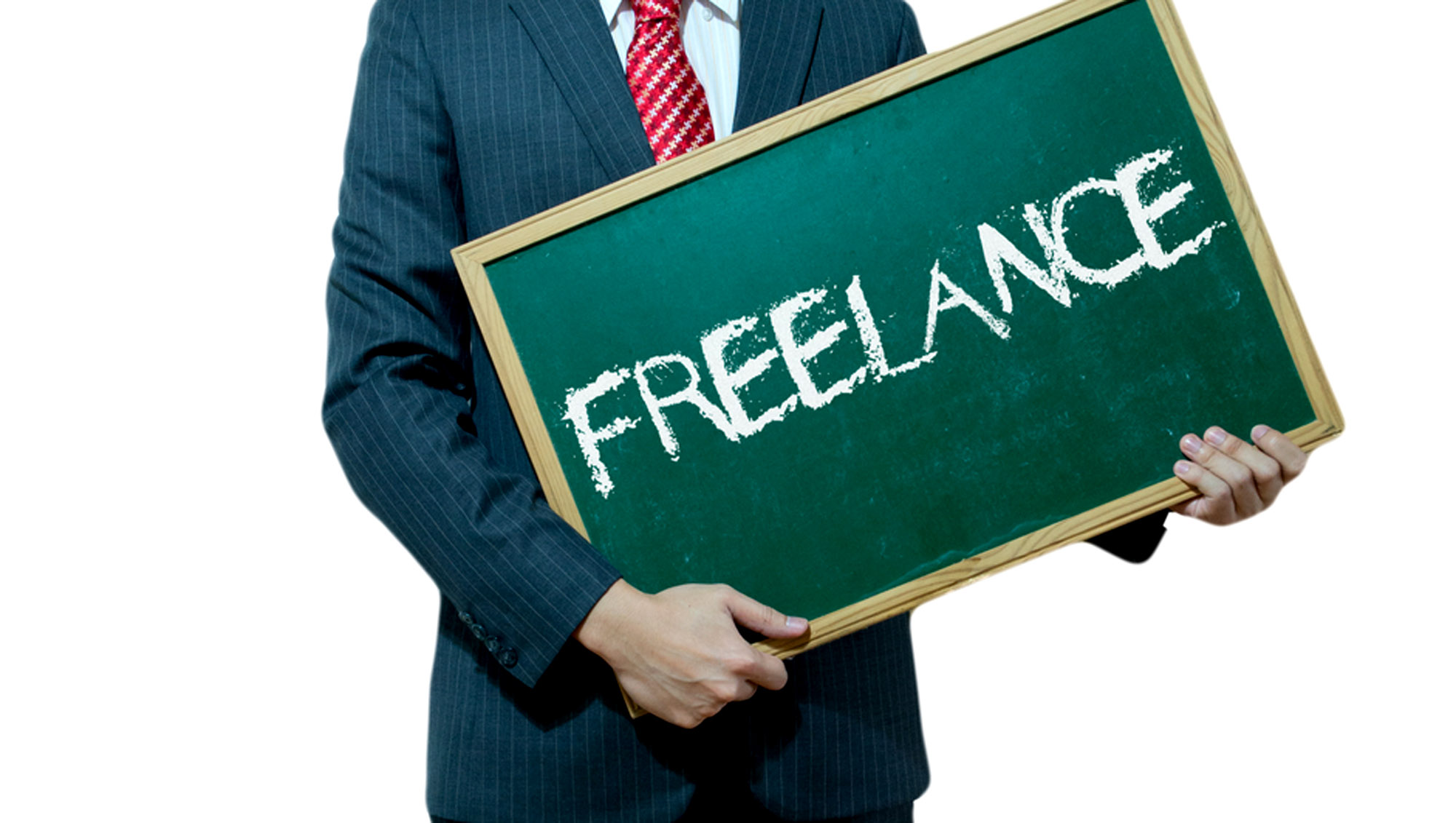 freelance job in kl
