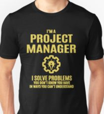 What Are The Most Important Skills Of A Project Manager