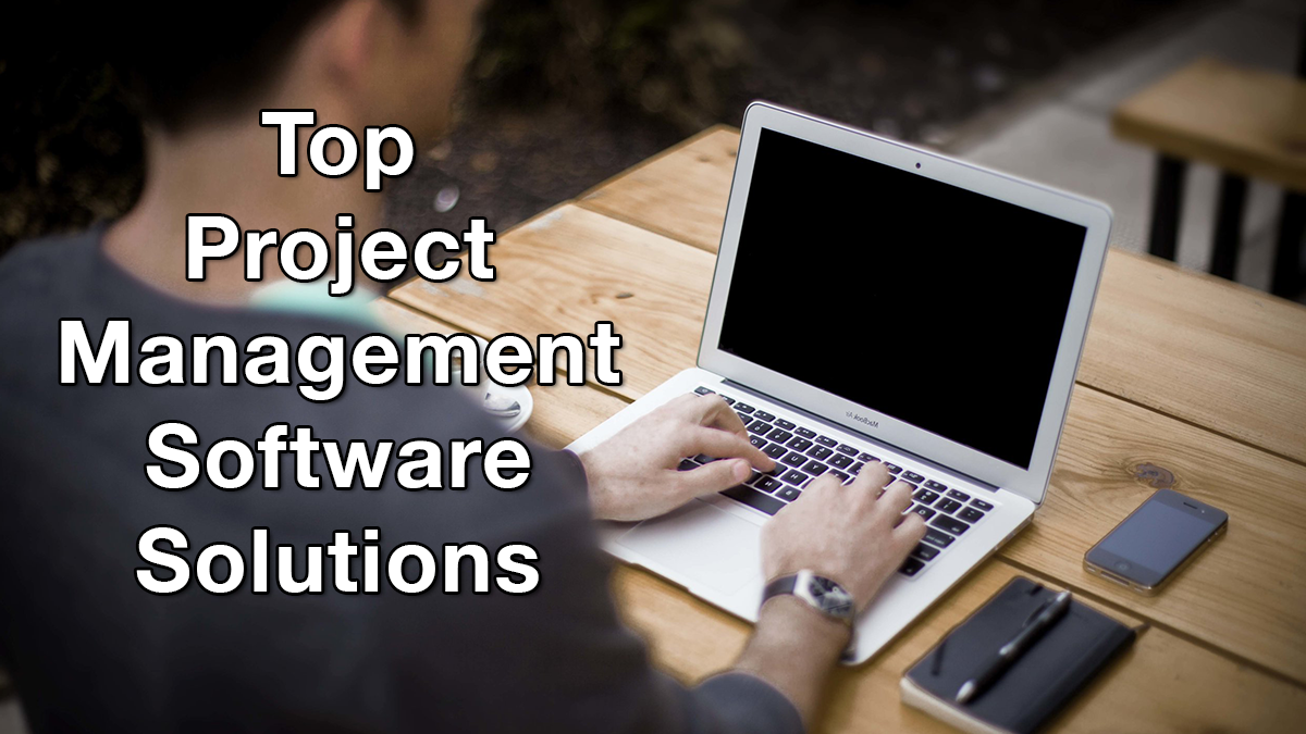best performance management software for small business
