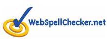 WebSpellChecker
