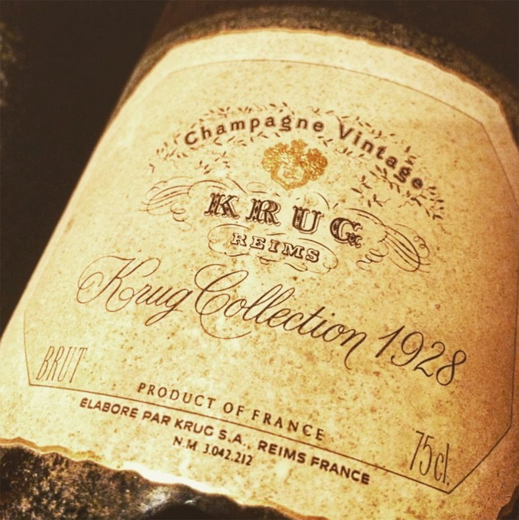 Top 10 Most Expensive Champagne Bottles In The World In 2019
