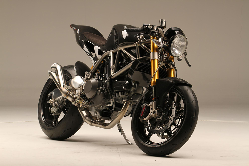 10 Most Expensive Big Motor Bikes In The World Is Harley Davidson