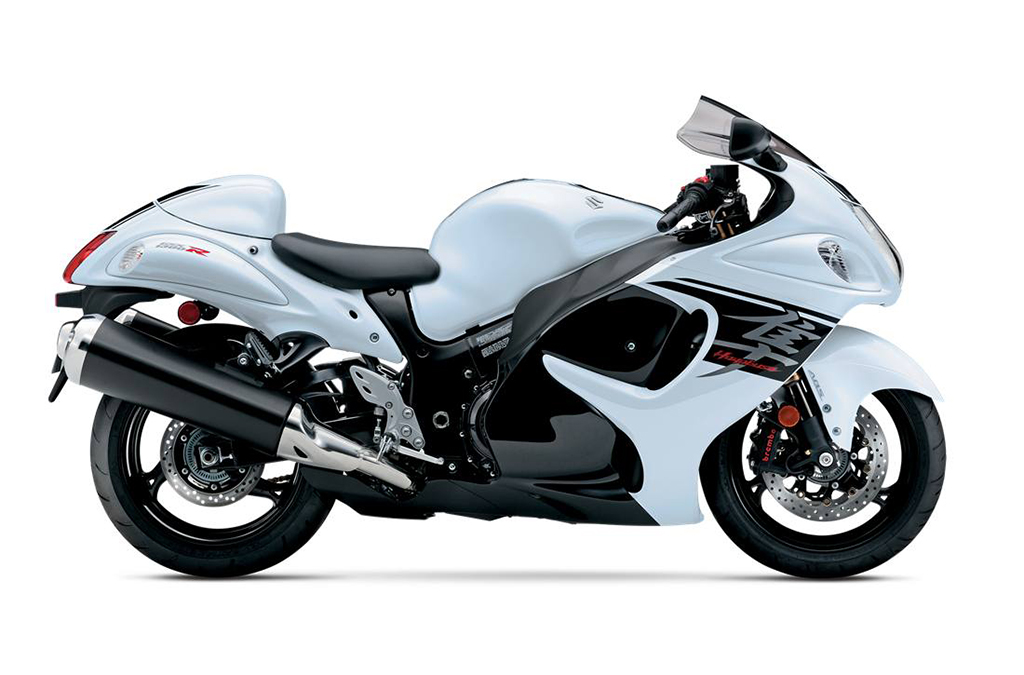 promo code e51b8 6639a 10 Most Expensive Big Motor Bikes In The World: Is Harley ...