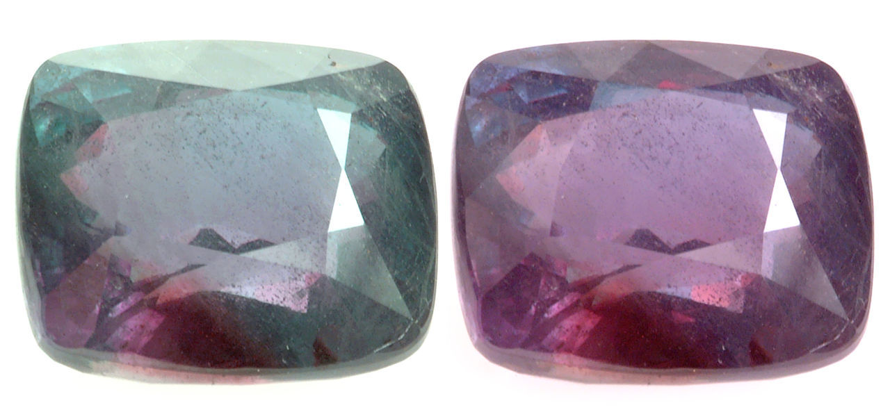 10 Really Expensive Gemstones: From Taaffeite To Blue
