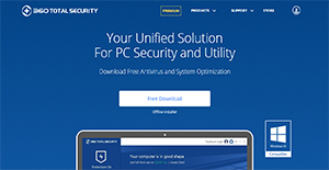 360 security para pc windows 7