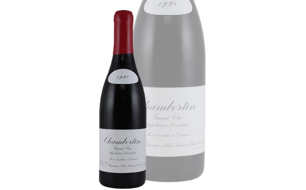 The Estate Is A Solid Brand In Most Expensive Wine Space Little Pricier Than Its 1949 1990 Harvested From Exclusive Pinot Noir