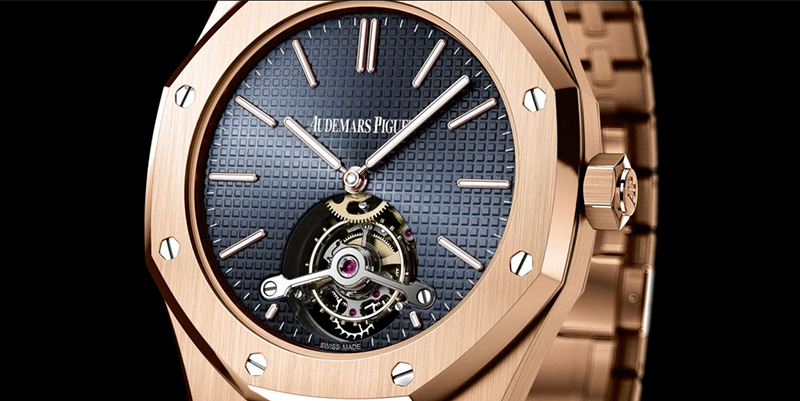10 Most Expensive Designer Watches For Men Piaget