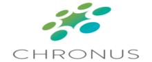 Chronus Mentoring